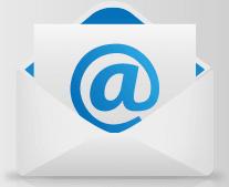 有馬システム米国株式版・メールサポート.PNG